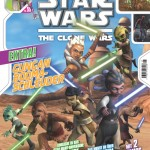 The Clone Wars #55