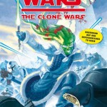 The Clone Wars #6: Schlacht um Khorm (14.08.2012)