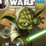 The Clone Wars – XXL Special 03/14 (02.07.2014)