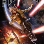 The Star Wars #6 (12.03.2014)