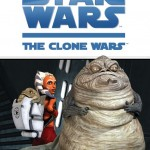 The Clone Wars: Operation: Huttling