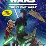 The Clone Wars 8: Die Kanonen von Nar Hekka