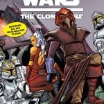 The Clone Wars 9: Immer Ärger mit den Dugs
