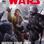 Star Wars #17 (Dark Horse)