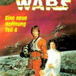 Star Wars: Eine neue Hoffnung, Teil 4