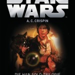 Die Han-Solo-Trilogie, Band 1: Der Pilot