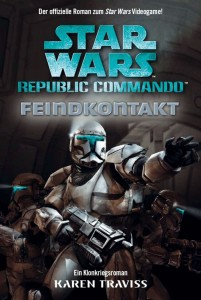 Republic Commando 1: Feindkontakt