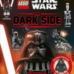 LEGO Star Wars: The Dark Side (18.08.2014)