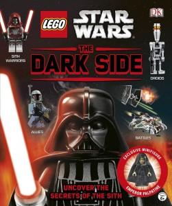 LEGO Star Wars: The Dark Side (18.08.2014)