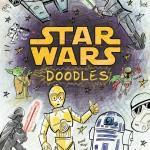 Star Wars Doodles (31.03.2015)