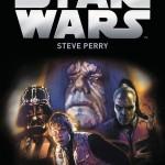 Schatten des Imperiums (E-Book)