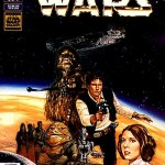 A New Hope – The Special Edition #2