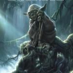 The Art of Star Wars 2015 Posterkalender