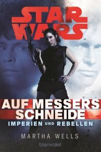 Imperien und Rebellen: Auf Messers Schneide