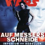 Imperium und Rebellen: Auf Messers Schneide (16.03.2015)