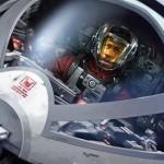 Vorschaubild auf Blade Squadron