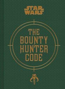 "<a href=""https://jedi-bibliothek.de/datenbank/literatur/the-bounty-hunter-code-9781452133218/""><em>The Bounty Hunter Code</em></a> (19.08.2014)"