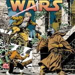 Classic Star Wars Volume 1: In Deadly Pursuit