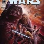 Star Wars #18 (11.06.2014)