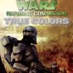 Republic Commando: True Colors (16.01.2008)