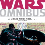 Star Wars Omnibus: A Long Time Ago… Volume 2