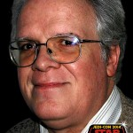 John Ostrander kommt zur Jedi-Con 2014