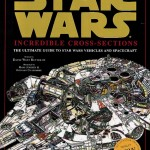 Star Wars: Incredible Cross-Sections (05.10.1998)