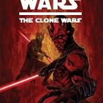 The Clone Wars: The Sith Hunters