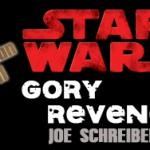 Gory Revenge Header