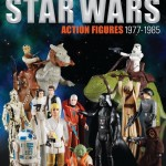 Cover von The Ultimate Guide to Vintage Star Wars Action Figures, 1977-1985