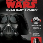 Build Darth Vader