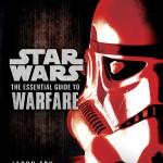 The Essential Guide to Warfare (03.04.2012)