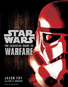 The Essential Guide to Warfare (03.04.2012)