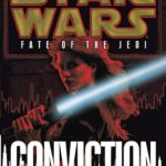 Fate of the Jedi 7: Conviction