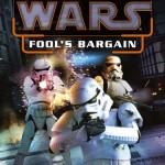 Fool's Bargain (2004, eBook)