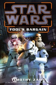 Fool's Bargain (2004, eBook)
