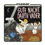 Gute Nacht, Darth Vader (14.10.2014)