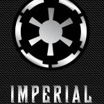 Imperial Handbook (finales Cover)