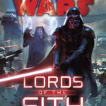 Lords of the Sith (28.04.2015)
