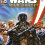 Star Wars #117