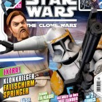 The Clone Wars-Magazin #63 (03.09.2014)