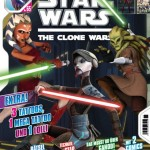The Clone Wars Magazin #65