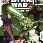 The Clone Wars Magazin #66 (23.12.2014)