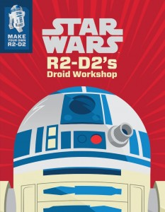 "<a href=""https://jedi-bibliothek.de/datenbank/literatur/r2-d2s-droid-workshop-9781405275798/""><em>R2-D2's Droid Workshop</em></a> (06.11.2014)"