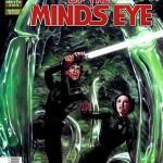 Splinter of the Mind's Eye #3