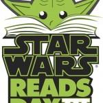 Star Wars Reads Day 2014