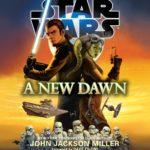 A New Dawn (Audio)