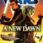 A New Dawn (31.03.2015)