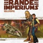 Am Rande des Imperiums - Grundregeln