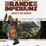 Am Rande des Imperiums - Jenseits des Randes - Abenteuerband